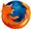 Download Mozilla
